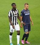 20140913_Udinese (29)