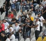 20140913_Udinese (35)