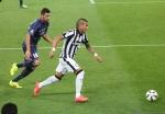 20140913_Udinese (38)