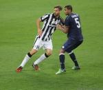 20140913_Udinese (44)