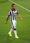 20140913_Udinese (47)