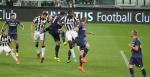 20140913_Udinese (49)