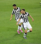 20140913_Udinese (54)