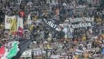 20140913_Udinese (6)