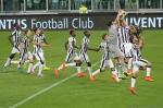 20140913_Udinese (61)
