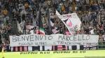 20140913_Udinese (8)