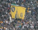 20141005_Roma (1)