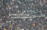 20141005_Roma (20)