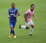 20141026_Lazio (15)