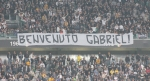 20141026_Palermo (19)