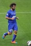 20141026_Lazio (34)