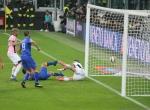20141026_Lazio (36)