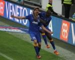 20141026_Lazio (40)