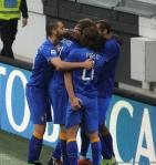 20141026_Lazio (44)
