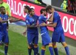 20141026_Palermo (50)