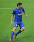 20141026_Lazio (53)