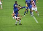 20141026_Lazio (57)