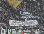 20141026_Palermo (7)