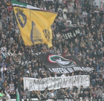 20141026_Palermo (9)