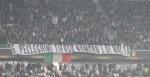 20141109_Parma (1)