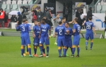 20141109_Parma (12)
