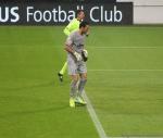 20141109_Parma (13)