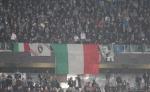 20141109_Parma (14)