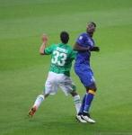 20141109_Parma (23)