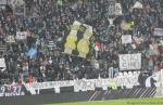 20141109_Parma (3)
