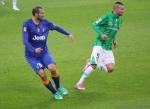 20141109_Parma (30)