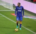 20141109_Parma (31)