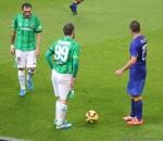 20141109_Parma (34)