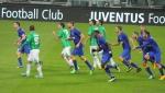20141109_Parma (38)
