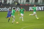 20141109_Parma (42)