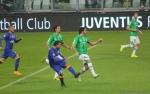 20141109_Parma (44)