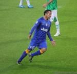 20141109_Parma (46)