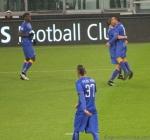 20141109_Parma (50)