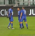 20141109_Parma (51)