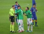 20141109_Parma (55)