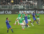 20141109_Parma (58)