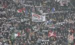 20141109_Parma (6)