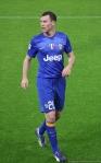 20141109_Parma (60)