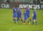 20141109_Parma (69)