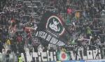 20141109_Parma (7)