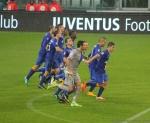 20141109_Parma (89)
