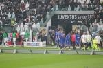 20141109_Parma (9)