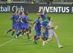 20141109_Parma (90)