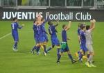 20141109_Parma (92)
