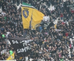 20141214_Sampdoria (1)