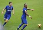 20141214_Sampdoria (10)